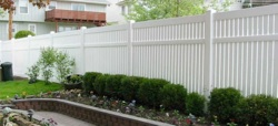 Spring Hill Fencing